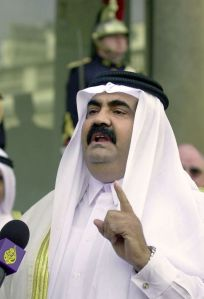 sheikh-hamad-bin-khalifa-al-thani-became-the-new-emir-of-the-state-of-qatar