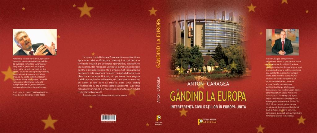 COPERTA-GANDIND-LA-EUROPA-A