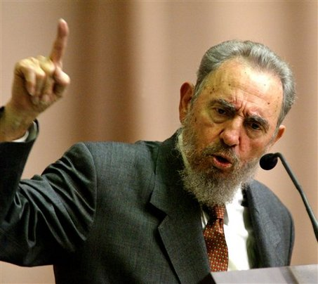 http://centruldiplomatic.files.wordpress.com/2009/07/f-castro1.jpg