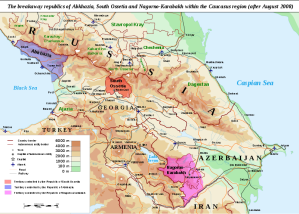 800px-Caucasus_breakaway_regions_2008_svg