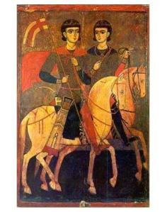 sergius-bacchus2