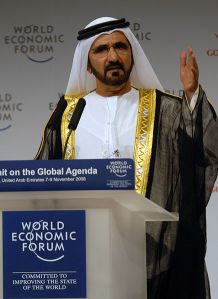 436px-Mohammed_Bin_Rashid_Al_Maktoum_at_the_World_Economic_Forum_Summit_on_the_Global_Agenda_2008_1