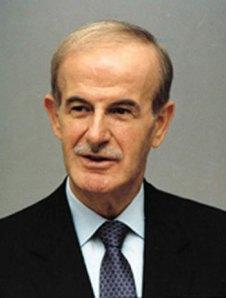 Hafez_al-Assad