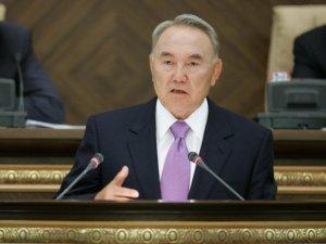nursultan_nazarbayev