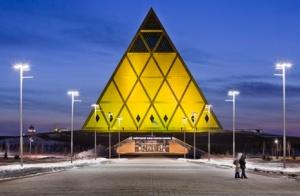 Astana_IPAD_