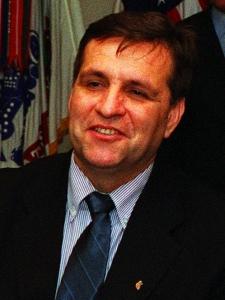 BorisTrajkovski1