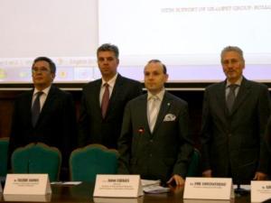 CARAGEA ANTON VORBIND DESPRE KAZAHSTAN 2050web