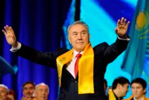 Nursultan Nazarbayev 1web