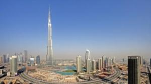 DUBAI webs