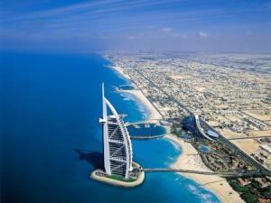 Dubai_3 web