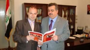 Citind Buletinul Diplomatic