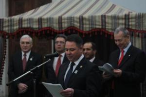 Picture Senator Agrigoroaei