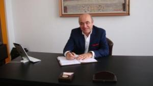 Mihai Prundianu-webs