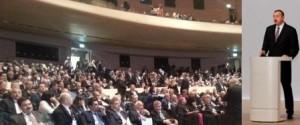 Baku Humanitarian forum-2013_phixr (1)