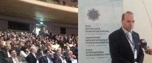 Baku Humanitarian forum-2013_phixr