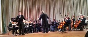 Nakhchivan Opera