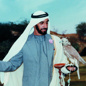 HH-Sheikh-Zayed-bin-Sultan-al-Nayhan