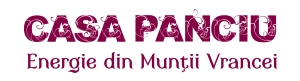 logo casa panciu (cu slogan)