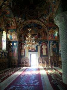 Arta in Moldova