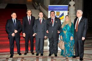 Iraq ambassador-web