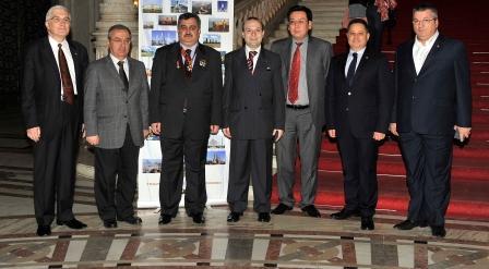 Kazakhstan si Armenia-web