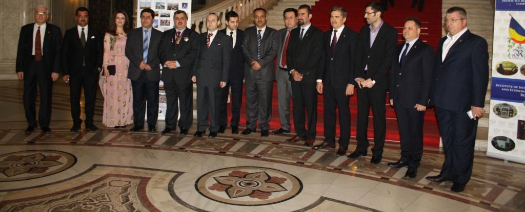 Suleymanie delegation-web