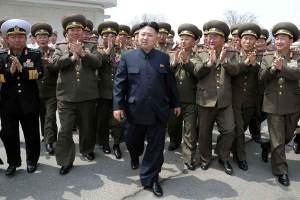 Human Rights on Korea