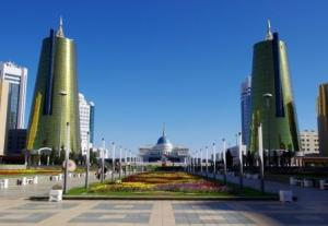 Ak orda-Astana-web
