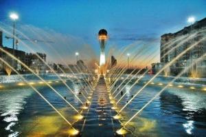 Astana-capitala Kazahstanului va gazdui in 2017 Expozitia Mondiala-web