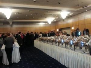 Bucate romanesti alese la degustarea VINULUI DIPLOMATILOR-2015-web