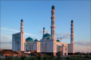 History of Kazakhstan-web