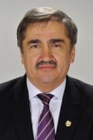 Senator Constantinescu Florin