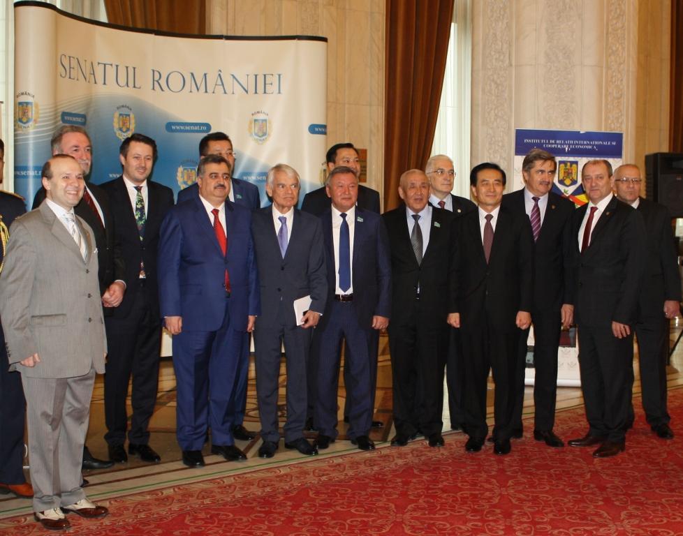 Ambassadors1