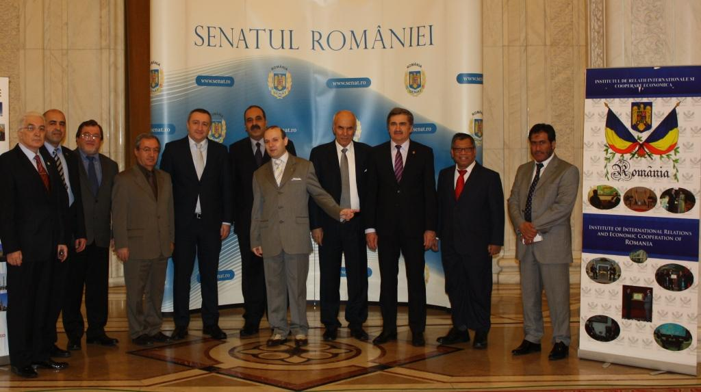 Ambassadors4