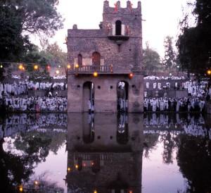 Gondar_Fasiladas_emperor
