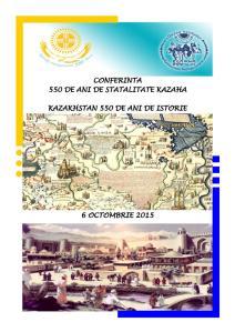Banner 550 years of Kazakhstan statehood-page-web