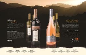 Casa de vinuri cotnari