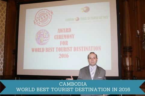 CAMBODIA-WORLD BEST OURIST DESTINATION 2016web