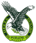 logo-puflene-resort2