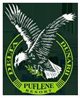logo-puflene-resort2