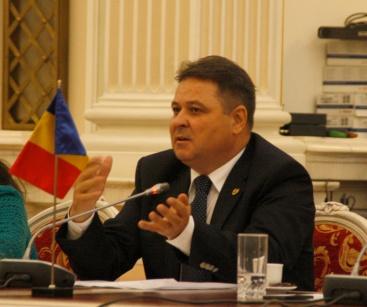 senator_agrigoroaei