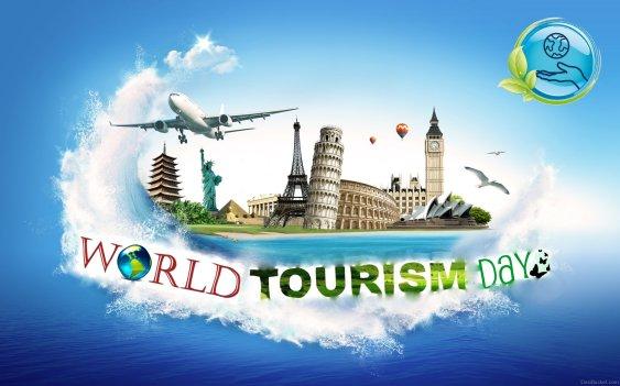 world-tourism-day-2016