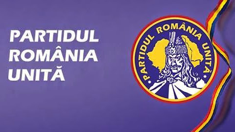 partidul-romania-unita