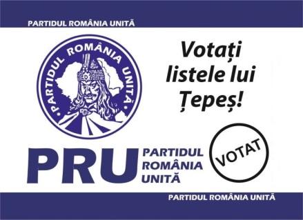 pru_votati_1