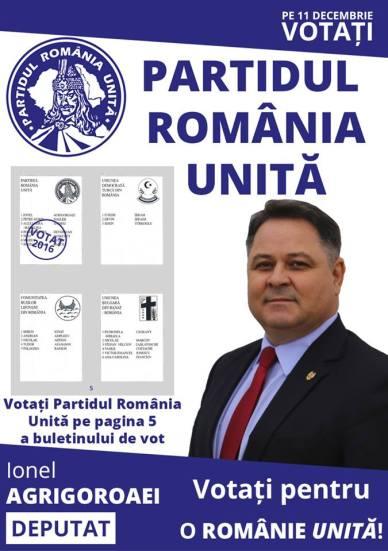 senatorul-ionel-agrigoroaei-candidat-partidul-romania-unita