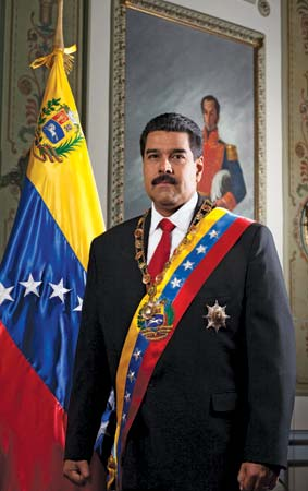 official-message-to-h-e-president-n-maduro