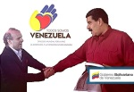 logo-jornada-solidaridad-todos-somos-venezuela