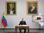 president-anton-caragea-at-miraflores-palace-web