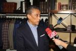 E.S. Ambasadorul Cubei Roberto Cesar Hamilton Magana-2018 ceremonia premiilordiplomatiei