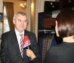 E.S. Andrei M. Grienkevich-Ambasadorul Belarus